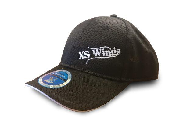 Xs Wings Shooting Cap